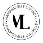 Mademoiselle Lulubelle