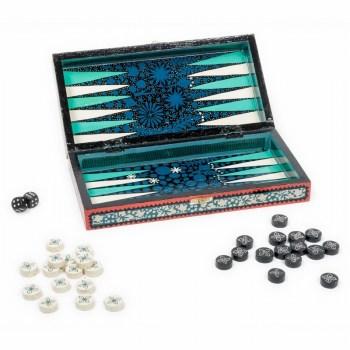 Boîte de jeu Winner