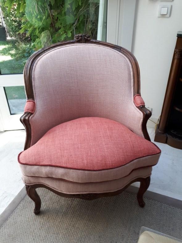 renovation-fauteuil-2