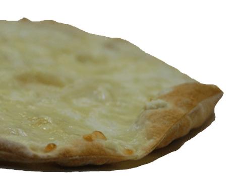 Lamajoun (Cheese) Fromajoun