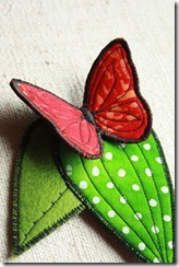 broche papillon nature (3)