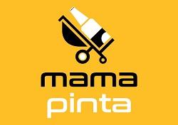mamapinta gran selección de cervezas artesanas nacionales y internacionales