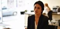 Nucléaire : la députée de Cherbourg Sonia Krimi pose la question de la sous-traitance
