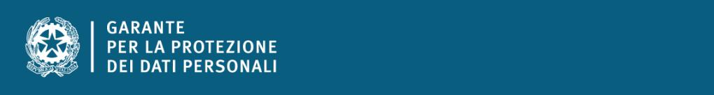 company_logo Privacy Policy