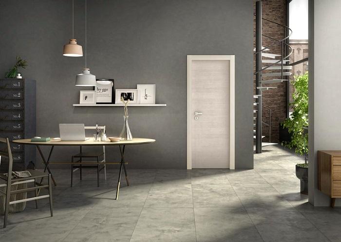 cores italia doorlife porte