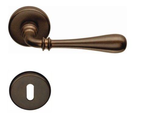 maniglia ida colombo design