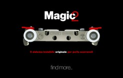 1507713447337magic2 Super Sconto
