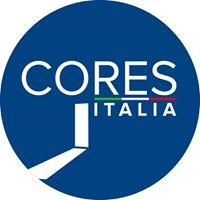 PORTE INTERNE cores italia doorlife