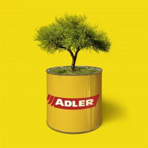 ADLER_Dose-mit-Baum-300x300 Adler, nelle nostre vene scorre colore