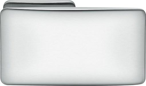 Colombo Design - Maniglia Per Porta - Bold PT15-R