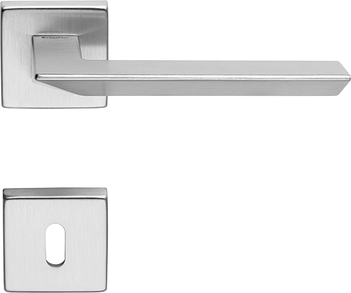 cat-trio-zincral-rb090-door-handle Linea Cali'