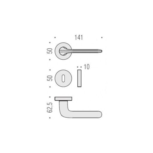 colombo-design-maniglia-per-porta-roboquattro-id41-r