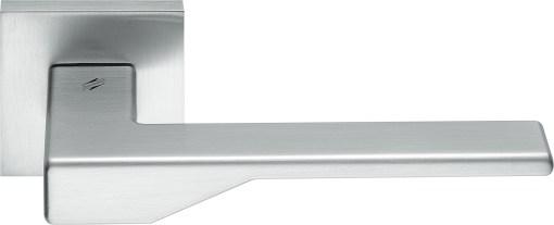 Maniglie Colombo Design DEA FF21 R