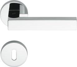 Maniglie Colombo Design ELLE BD11 R