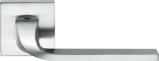 Maniglie Colombo Design ISY BL11 R