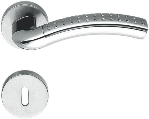 Maniglie Colombo Design MILLA LC41 R