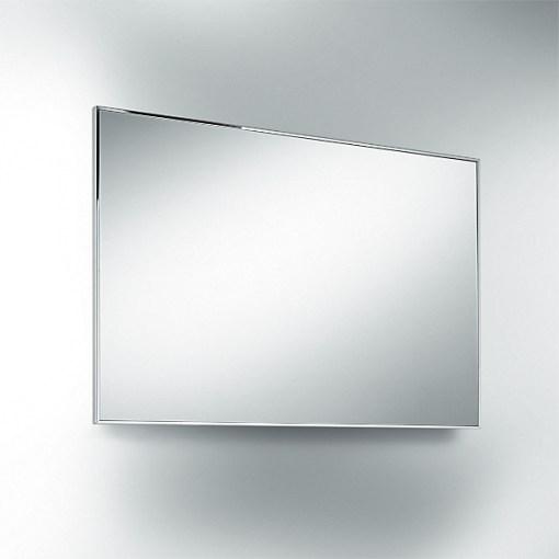 Colombo Design Arredo Bagno specchio mirrors B2041