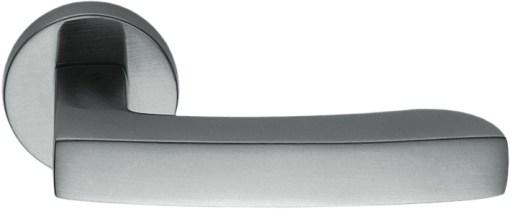 Maniglie Colombo Design VIOLA AR21 R