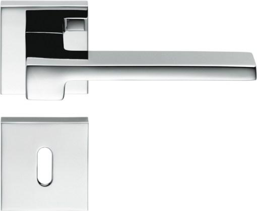 Maniglie Colombo Design ZELDA MM11 RF