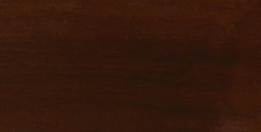 Milesi Impregnante finestre in legno per esterni XHT8 NOCE da 1 litro