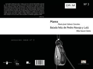 libro 3º de NDeM