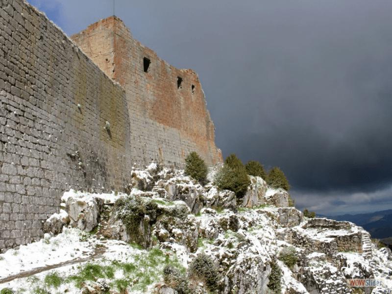 Ariège_J3 (11)