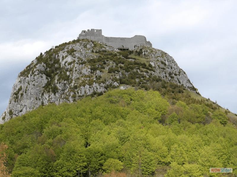 Ariège_J3 (21)