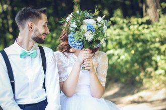 photo-mariage-imprevue