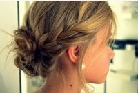 coiffure-cheveux-courts-2