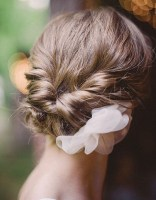 coiffure-cheveux-courts-5