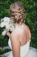 coiffure-chignon-7
