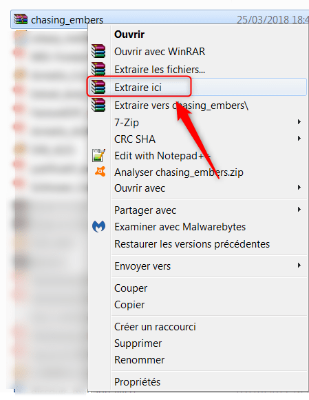 installer-police-windows-2