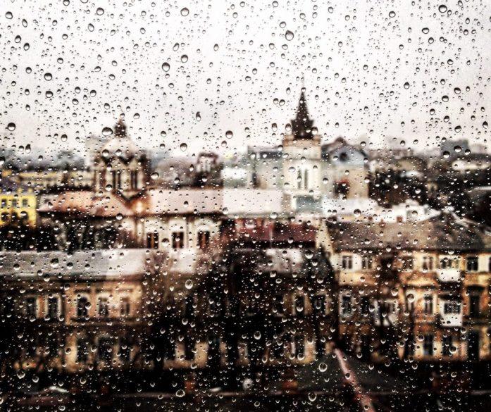 pluie-sur-vitre