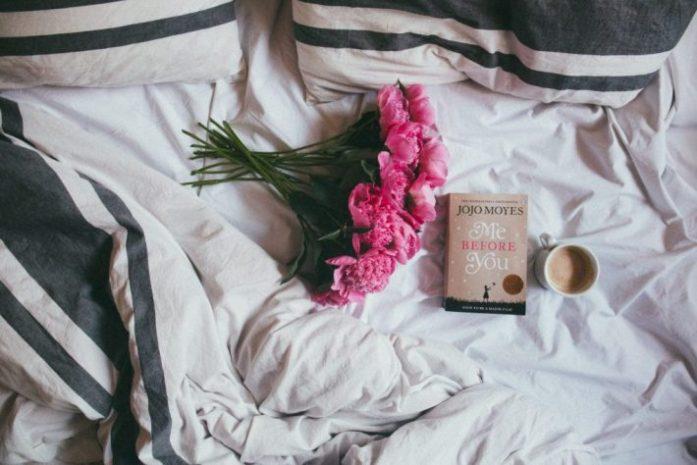 lecture-au-lit