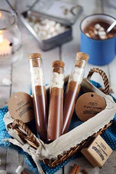 chocolat-chaud-cadeaux-invites