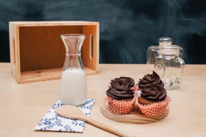 cupcake-gouter