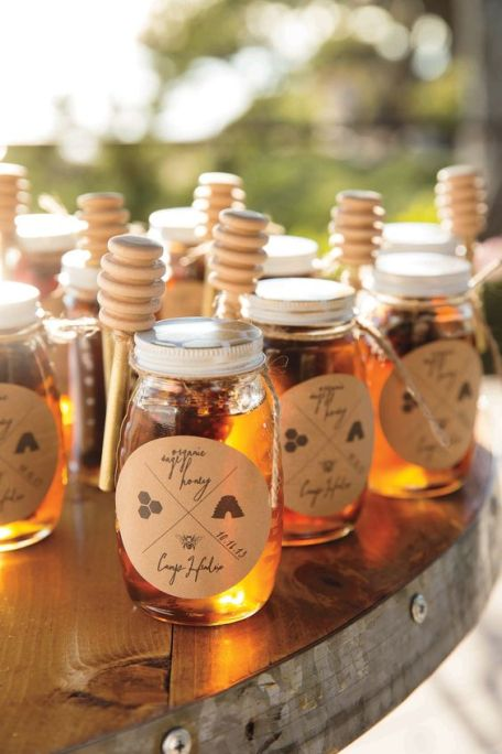 miel-cadeaux-invites