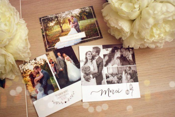 remerciements-mariage-popcarte-5