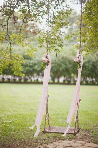 Inspirations mariage champêtre | © Inspirations mariage champêtre | © Souder Photography