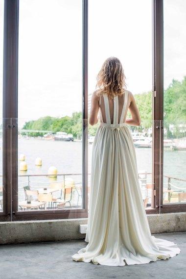 1.Gabriela-mademoiselledeguise-weddingdress-robedemariee-paris-cejourla6