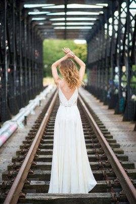 2.Amelie-mademoiselledeguise-weddingdress-robedemariee-paris-cejourla3