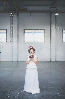 Collection robes de mariée Atelier 2B © Studiohuit (11)