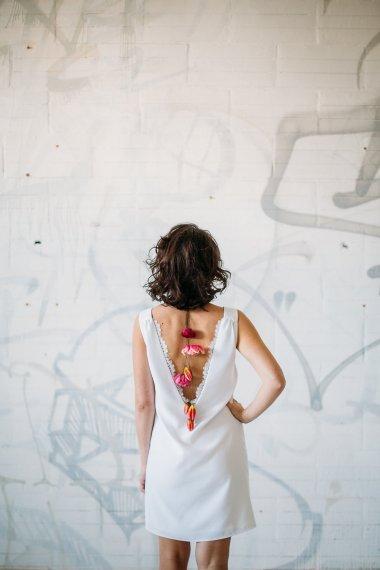 Collection robes de mariée Atelier 2B © Studiohuit (15)
