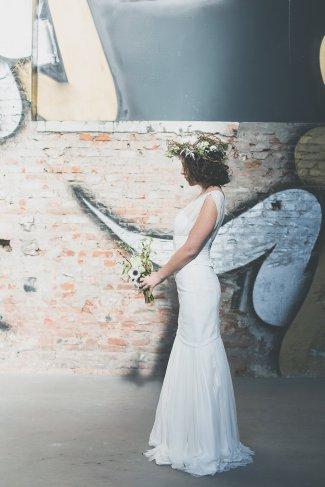 Collection robes de mariée Atelier 2B © Studiohuit (2)