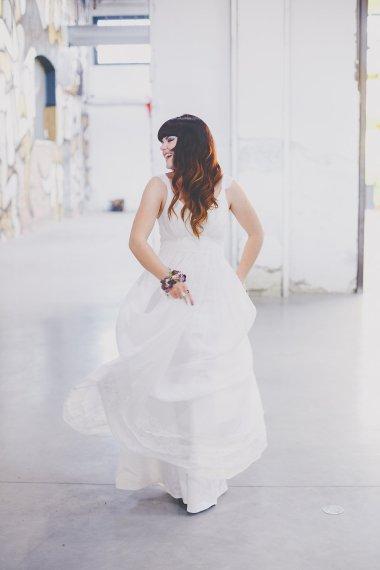 Collection robes de mariée Atelier 2B © Studiohuit (23)