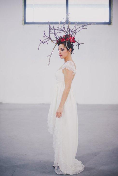 Collection robes de mariée Atelier 2B © Studiohuit (32)