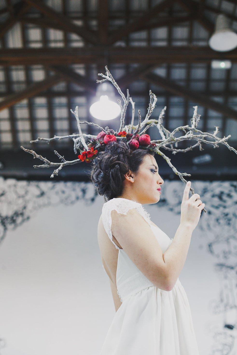 Collection robes de mariée Atelier 2B © Studiohuit (34)