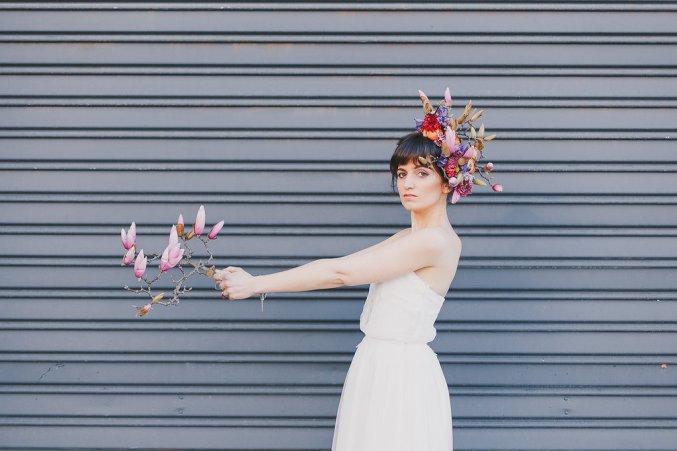 Collection robes de mariée Atelier 2B © Studiohuit (38)