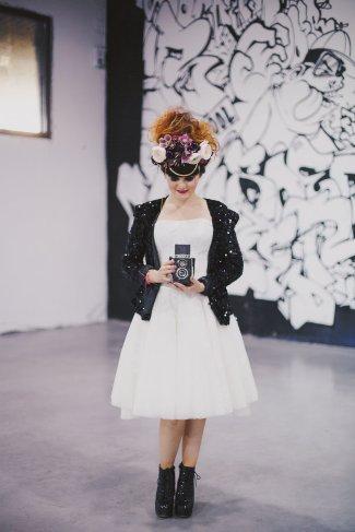Collection robes de mariée Atelier 2B © Studiohuit (40)