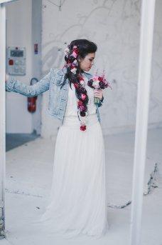 Collection robes de mariée Atelier 2B © Studiohuit (6)